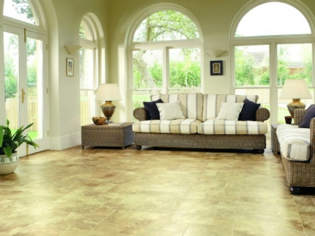 Art Select - Limestone LM02 Guernsey
