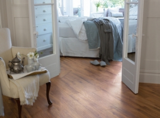 Art Select - Oak Premier HC02 Morning Oak