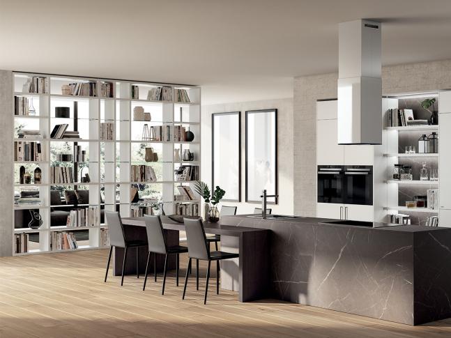 Kuchyně Mood 10955_cucina-mood-scavolini-01