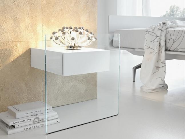 Noční stolek Do Mo