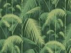 Cole&Son - Palm Jungle