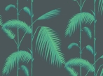 Cole&Son - Palm Leaves