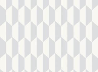 Cole&Son - Petite Tile