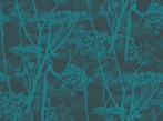 Cole&Son - Cow Parsley