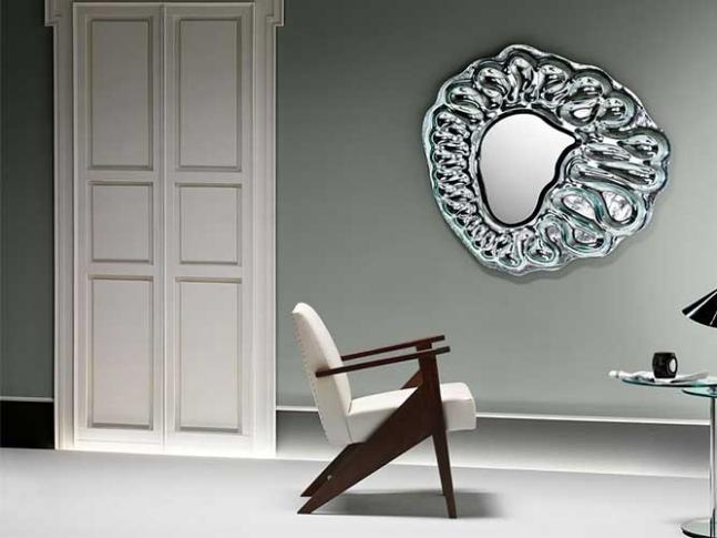 Zrcadlo CALDEIRA