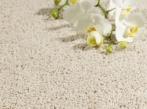Přírodní vlněný koberec Palace Lux Smetanový vlněný koberec Best Wool Carpets dodává BOCA Praha.