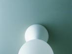 Koupelnové světlo 125/c 125C_VET324_SS