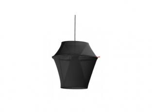 Moire - lampa