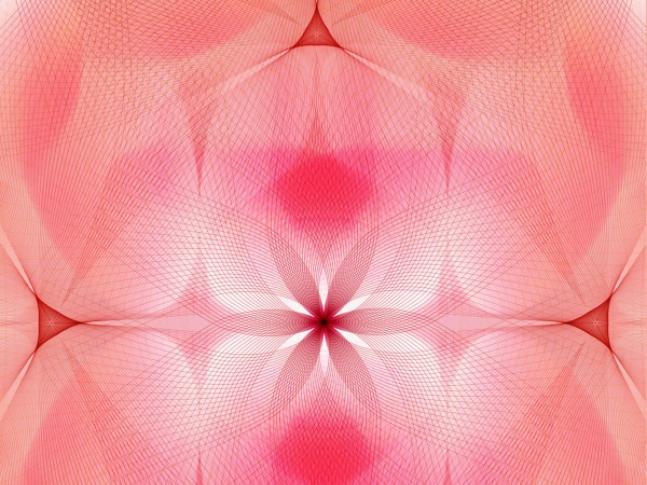 Spiroflower