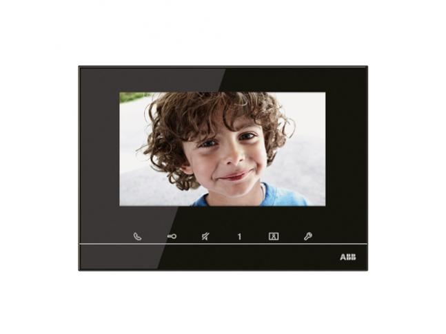 ABB-Welcome Midi ABB-Welcome Midi - videotelefon 7