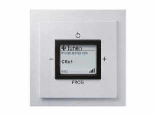Neo® Tech