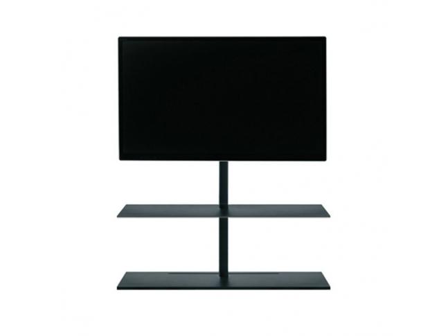 TV stolek Desalto Sail 302 B02