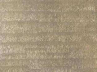 koberec Degas Armani/Casa