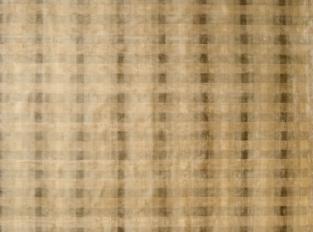 koberec Fergie Armani/Casa