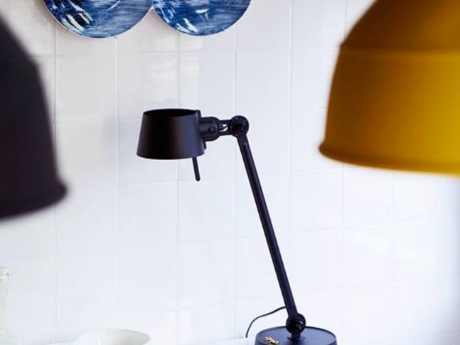Stolní lampa BOLT DESK Stolní lampa BOLT DESK