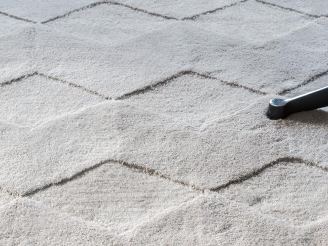 Vince - kusový koberec Luxusní kusový koberec Vince