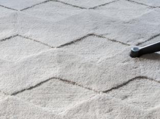 Vince - kusový koberec