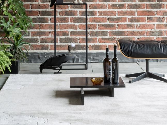 Chloe Blossom - kusový koberec Luxusní kusový koberec Chloe Blossom