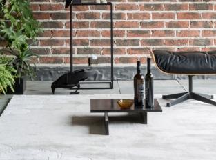 Chloe Blossom - kusový koberec