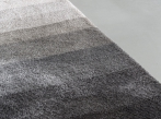 Traffic Rainbow - kusový koberec Luxusní kusový koberec JoV