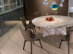 Stůl TADAO