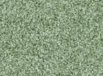 Zátěžový koberec s kovovým leskem Luxusní zátěžový koberec s kovovým leskem, dodavatel BOCA Praha.
