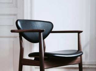 Židle 109