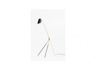 CLIFF - stojací lampa