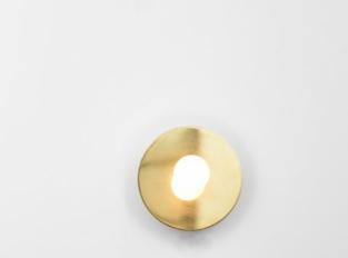 DOT WALL - nástěnné svítidlo