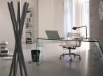 Pracovní stůl Penrose