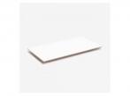 Flat Standard - stolní deska Univerzální stolní deska Flat Standard