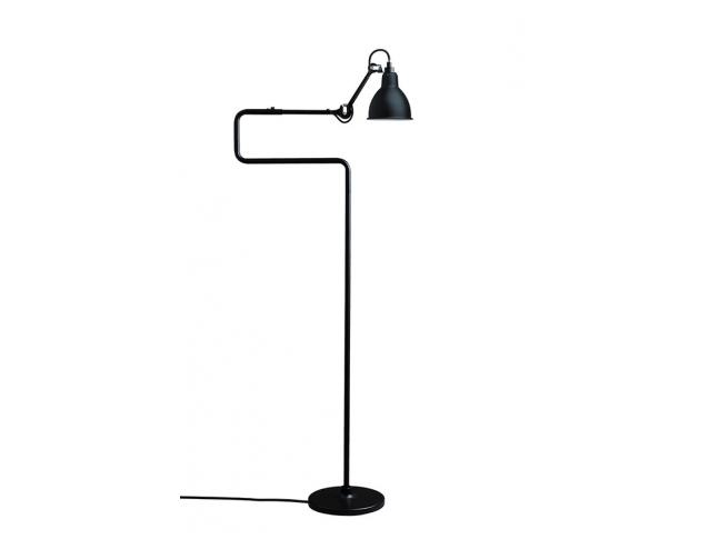 DCW Lampe Gras n.411