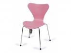 Židle Series 7 1836_0317712