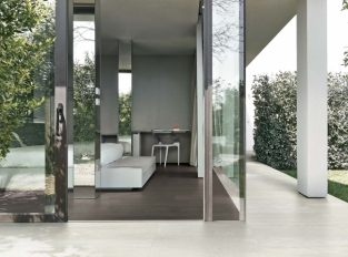 FLOORGRES GREENTECH
