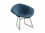 Bertoia Diamond chair Bertoia Diamond chair