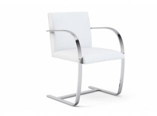 Židle Brno