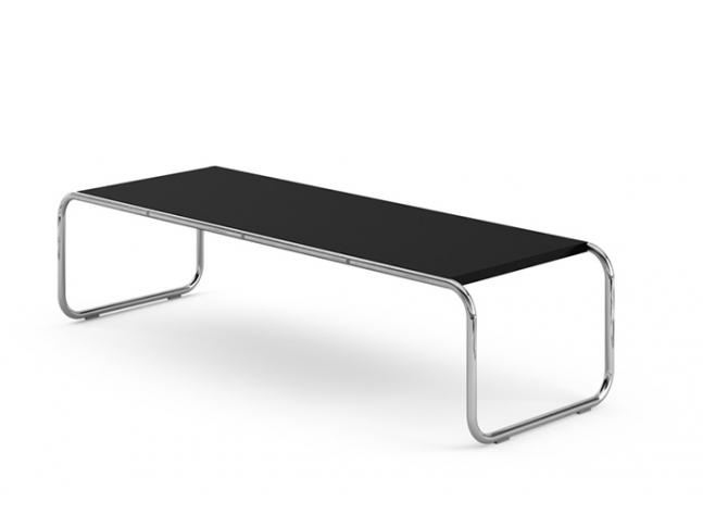 Laccio coffee table Laccio coffee table