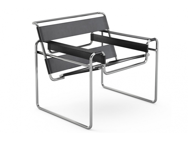 Wassily Chair Wassily Chair