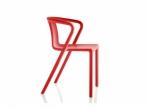 Air Armchair Air Armchair