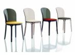 Vanity Chair Vanity Chair