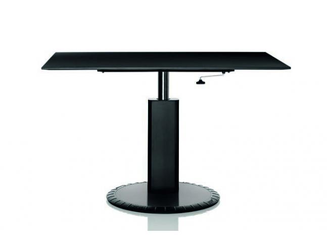Stůl 360° 360°