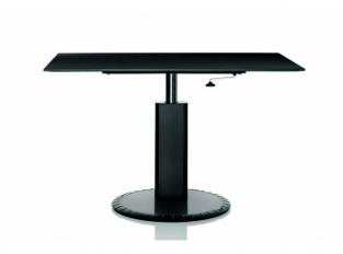 Stůl 360°