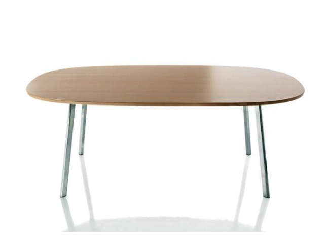 Deja-vu Table