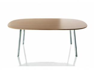 Deja-vu Table