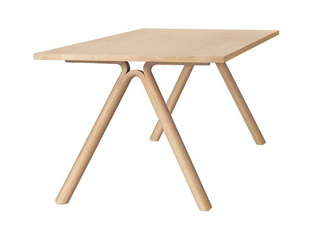 Stůl Muuto Split