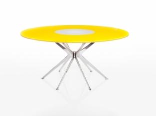 Sluneční stůl