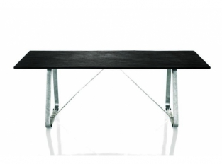 Sussex Table