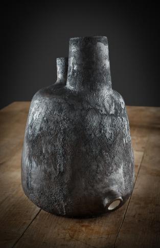Vázy Alchymie