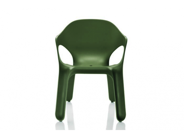 Easy Chair Easy Chair