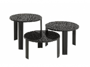 T–table